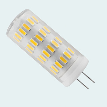 new 2018 smd4014 5w g4 night corn led bulb 3000k recessed ceiling down led g4
