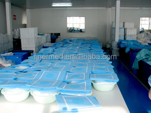 Hospital Bed Rubber Mackintosh Mat Sheets Buy Rubber