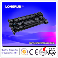 NEW released toner for h-p cf230a cf230 230a 30a compatible toner cartridge