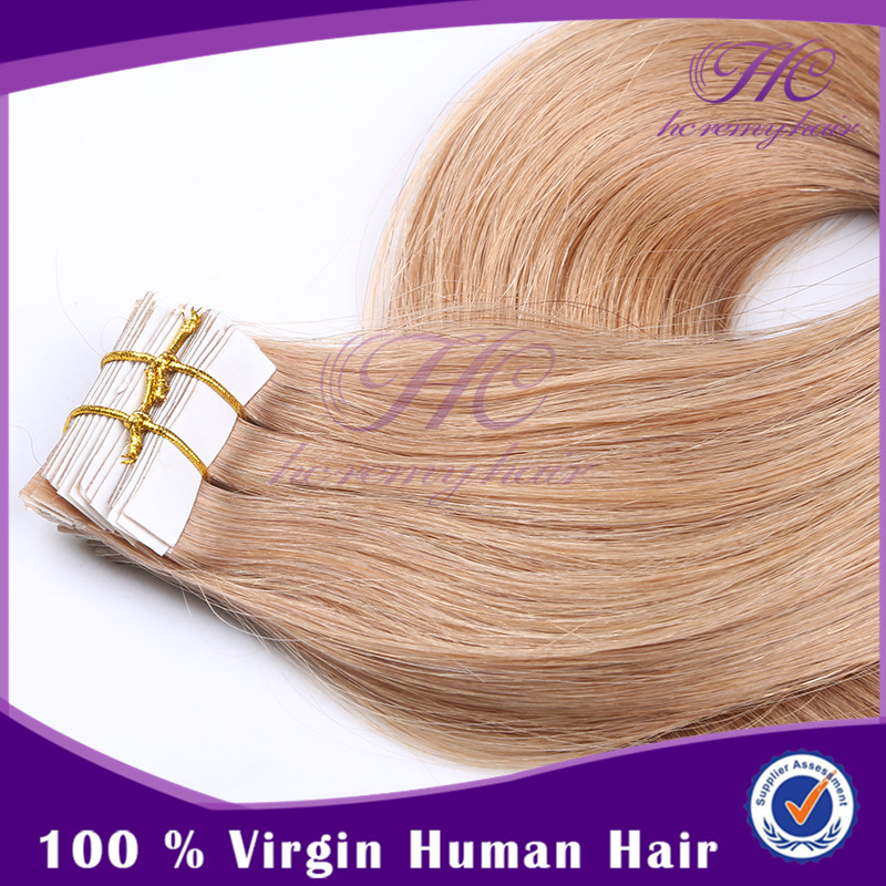 Top quality great lengths hair extensions tape buy great lengths top quality great lengths hair extensions tape buy great lengths hair extensions tapegreat lengths hair extensions tapegreat lengths hair extensions pmusecretfo Choice Image