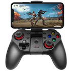 Wholesale Video Accessories Wireless Gamepad Smartphone Joystick Android Phone Mobile Game Controller