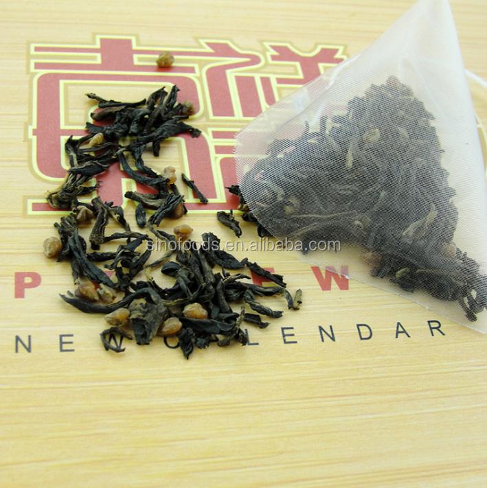 2018 slimming tea sides effects medicine new product herbal slim tea - 4uTea | 4uTea.com