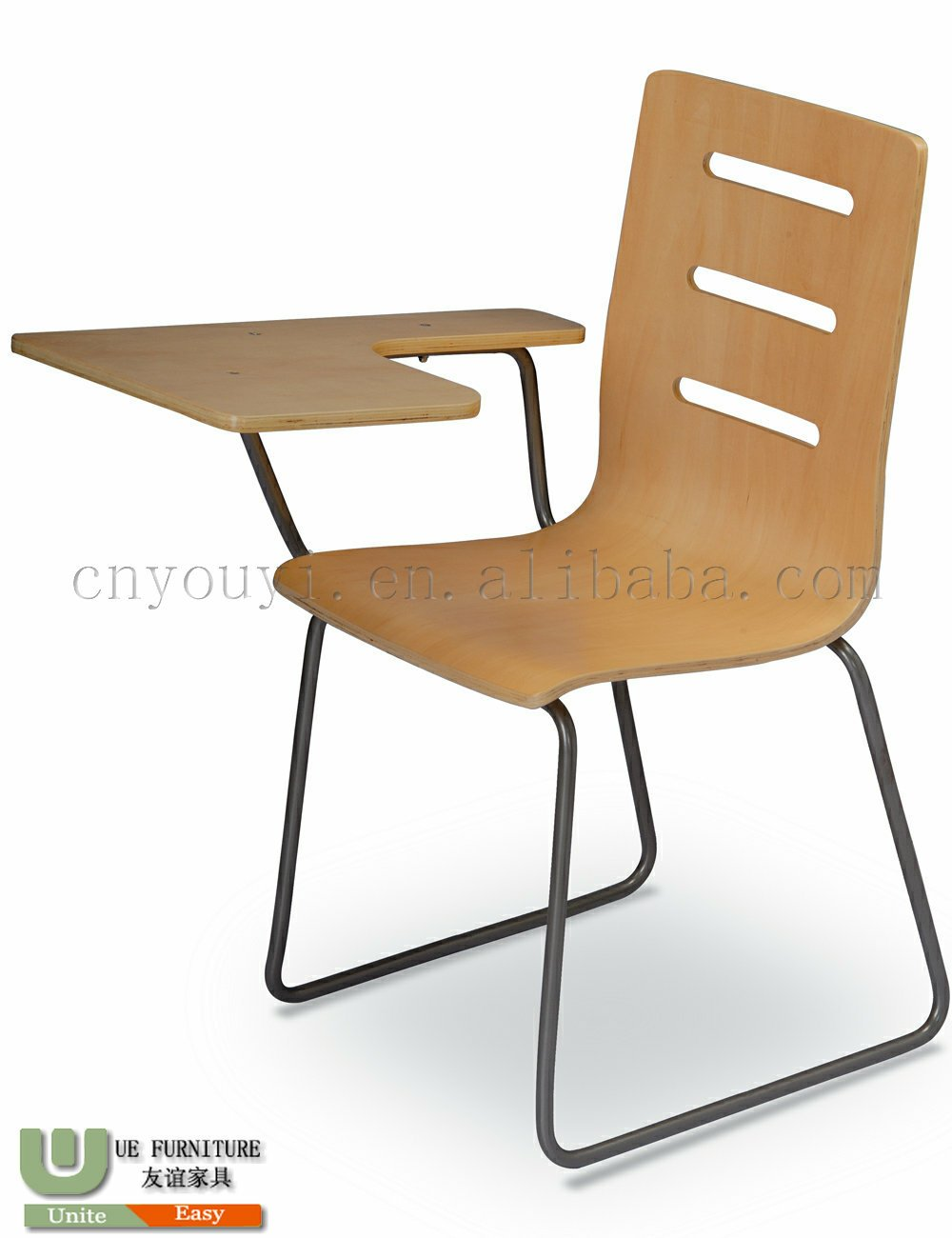 Chairs With Tables Chairs With Tables Suppliers And Manufacturers At Alibaba Com