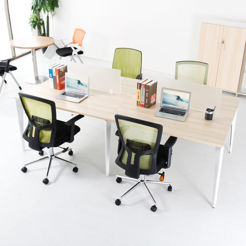 Open Design Modern Office china my idea office furniture Workstation/ Office Desk