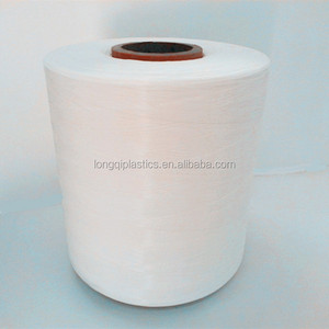hdpe monofilament yarn india importers and prices