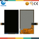 LCD Screen For Samsung Galaxy Core i8260 duos i8262, Replacement LCD For Samsung Galaxy Core i8260 LCD Display Screen