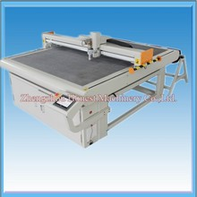 Automatic Machine for Cutting Tempered Glass / Tempered Glass Cutting Machine