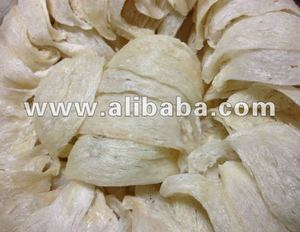 CHEAP PRICE GOOD QUILITY raw swallow bird nest