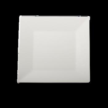 10u0026quot; Melamine Square Dinner Plate  sc 1 st  Alibaba & 10