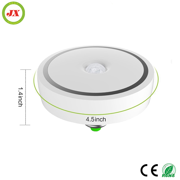 Best price round low profile surface mounted modern led ceiling light