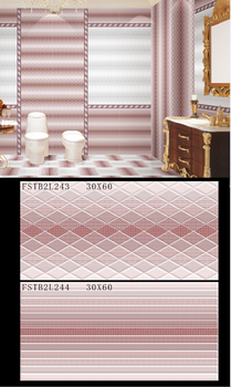 Ceramic Bathroom Tiles Bangladesh Price,Ceramic Tiles For Bangladesh ...