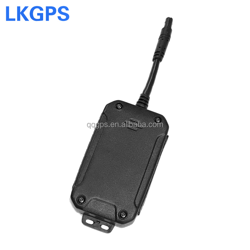 2017 New 3G GPS Tracking Device for Cars