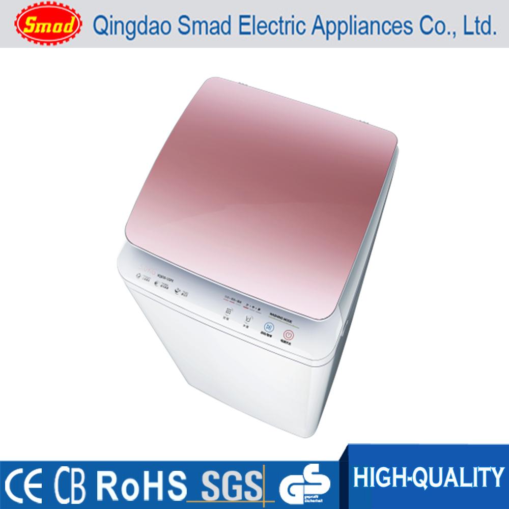 Miniature Washing Machine 3kg Fully Automatic Portable Mini Washing Machine With Dryer Buy