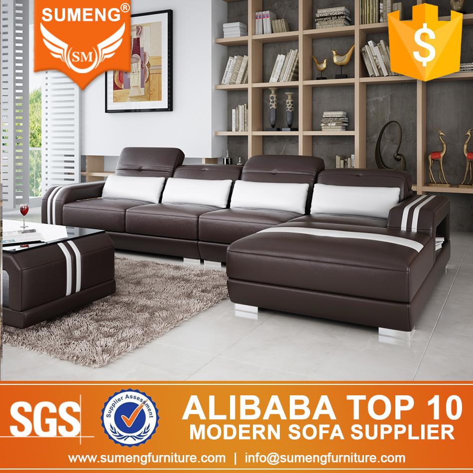 gros caliaitalia v ritable canap en cuir ensemble avec. Black Bedroom Furniture Sets. Home Design Ideas