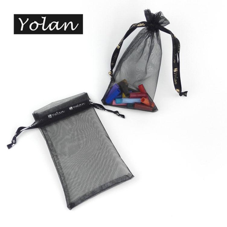 Very Christmas Self-sealing Gift Bag, Christmas Self-sealing Gift Bag  FK46