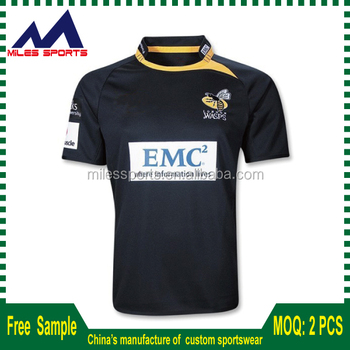 71d3f77a482 Authentic Racing Rugby Jersey - Buy Racing Metro Rugby Jersey ...