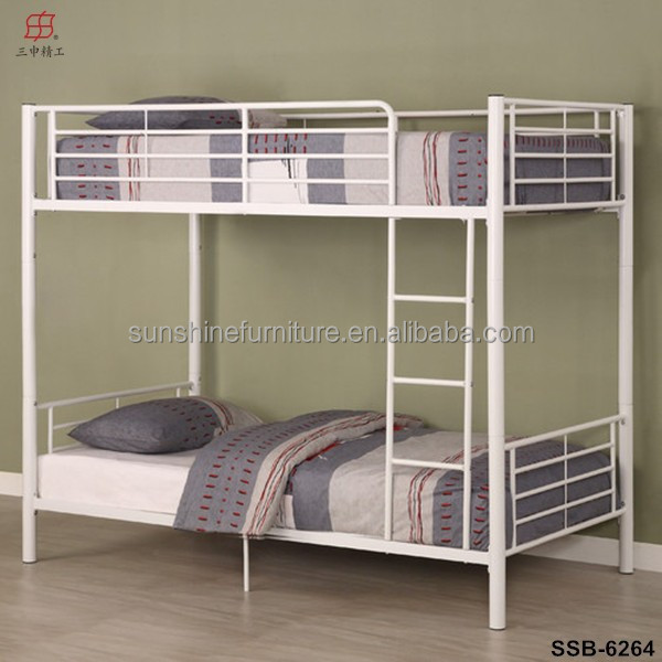cheap dorm bunk bed for sale cheap dorm bunk bed for sale suppliers and manufacturers at alibabacom