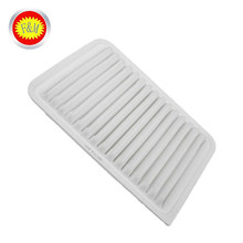 Air Filter 17801-28030 Auto Engine Aftermarket Spare Parts and Car Accessory