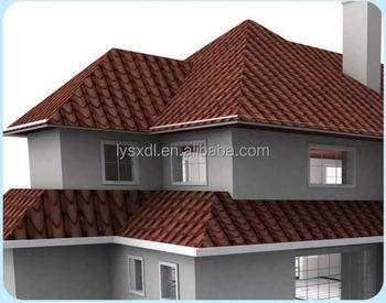 hot sale ceramic roof tile, kerala roof tile prices alibaba STEEL ...