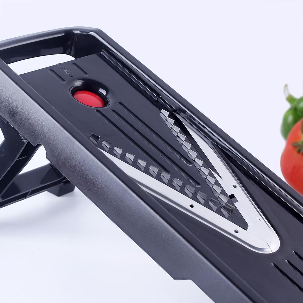 accessori cucina originali all\'ingrosso-Acquista online i migliori ...