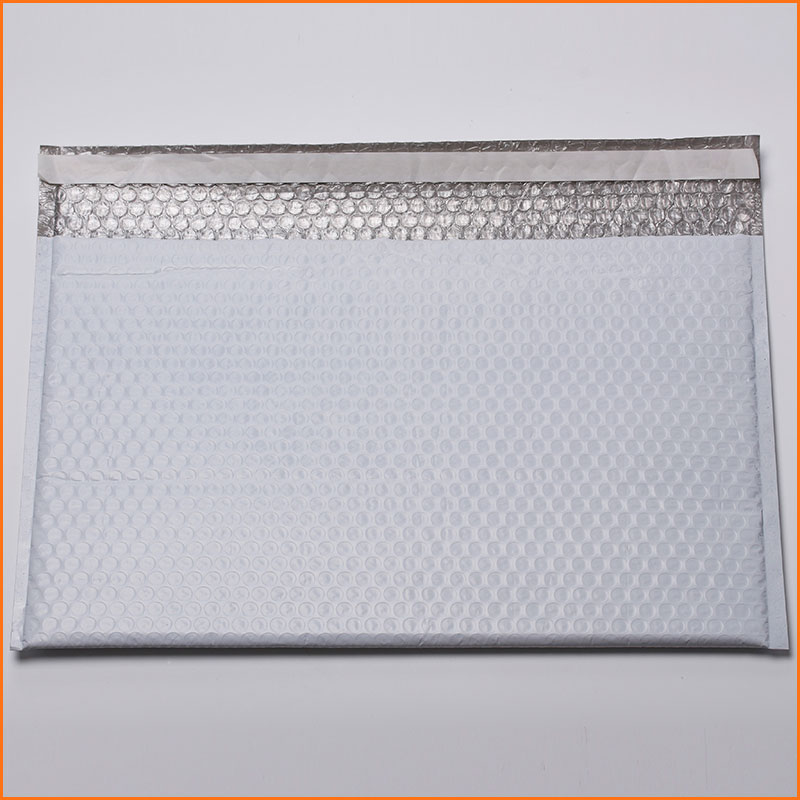 manufacturers in China air bubble envelope bag mailing use
