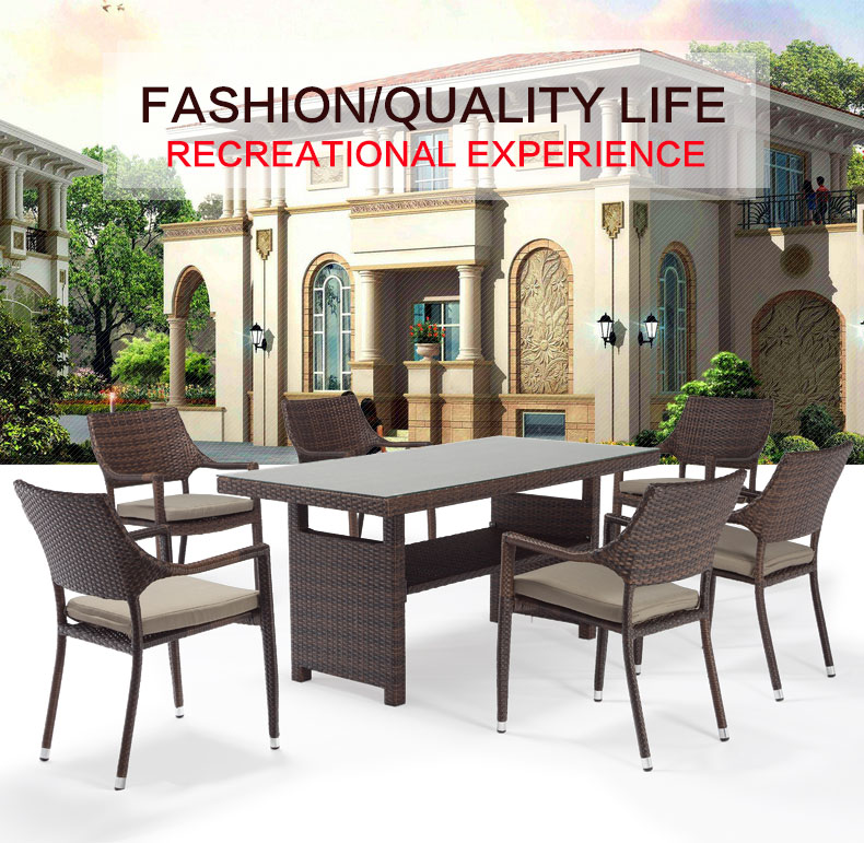high end placement cushions patio furniture home goods patio furniture. High End Placement Cushions Patio Furniture Home Goods Patio