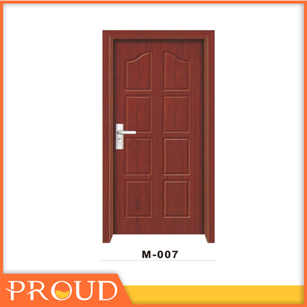 Indian Main Door Designs Indian Main Door Designs Suppliers and