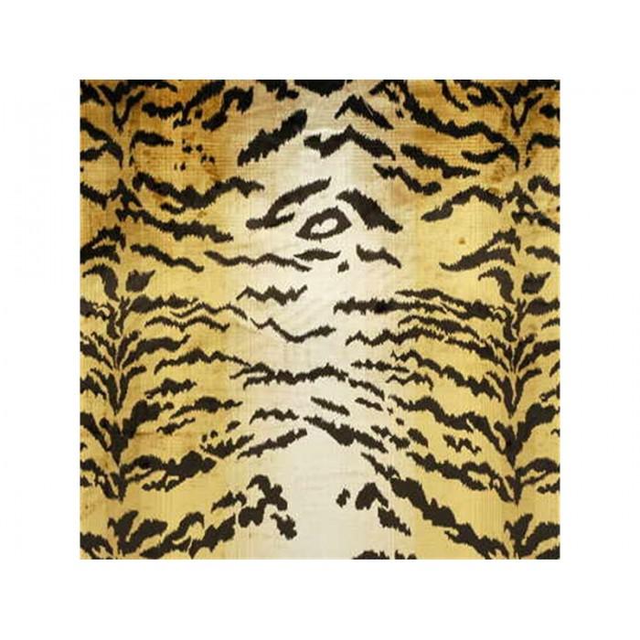 Silk Tiger Velvet Upholstery Fabric Buy Heavy Upholstery Fabric