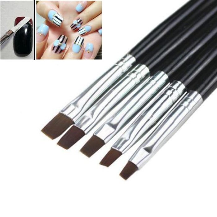 Cheap Nail Art Dot Tool, find Nail Art Dot Tool deals on line at ...