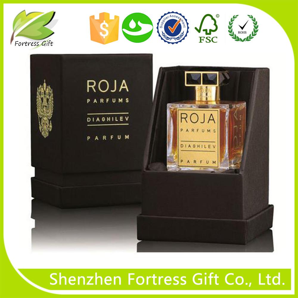 luxe creative vide parfum emballage cadeau bo tes caisses d 39 emballage id de produit 60336044680. Black Bedroom Furniture Sets. Home Design Ideas