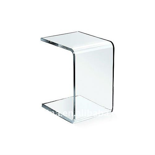 Acrylic Sofa Table, Acrylic Sofa Table Suppliers And Manufacturers At  Alibaba.com