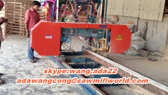 German Woodworking Machinery Electric Saw Price Buy German