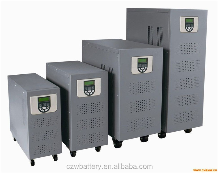 12v Car Battery Charger Circuit 100ah Battery Gel First Power Battery - Buy  12v 100ah First Power Battery,12v Car Battery Charger Circuit 100ah