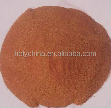 hot sale high quality copper powder for sale