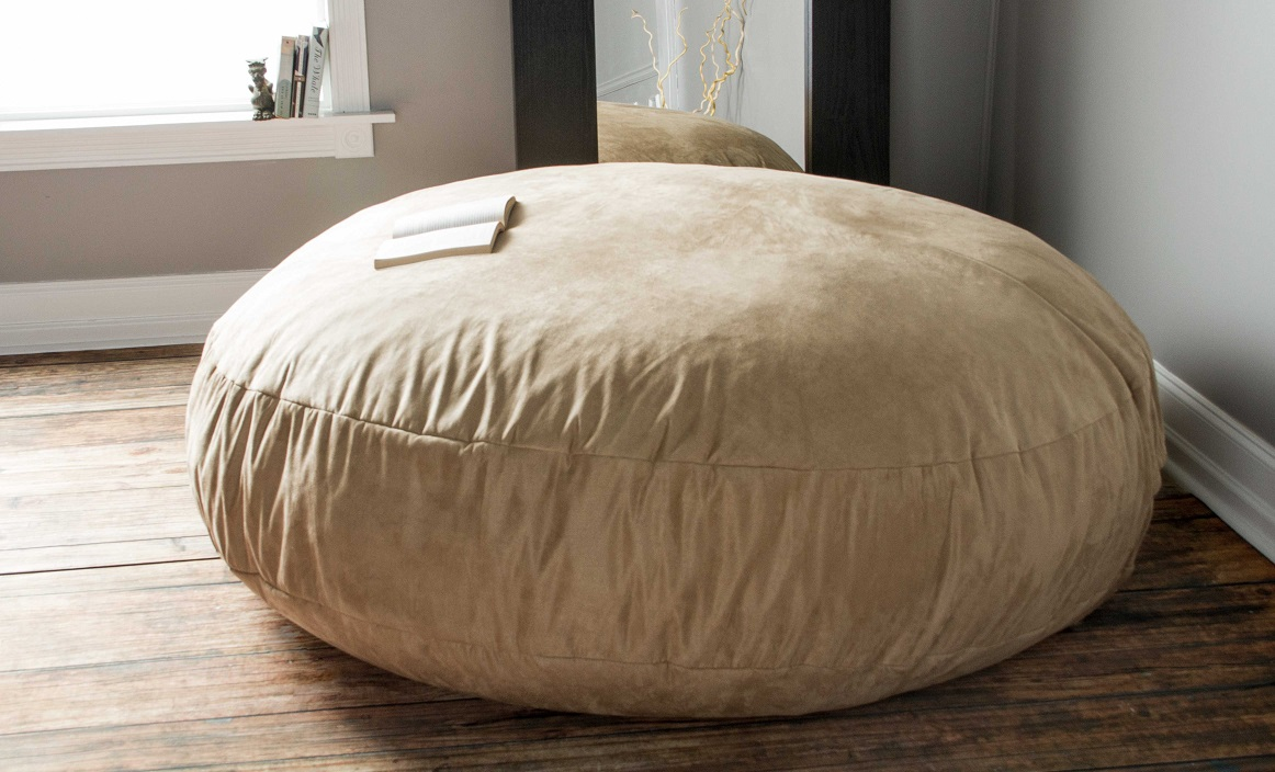 Admirable Large Giant Unfilled Bean Bag Big Empty Bean Bag Chairs Wholesale View Huge Bean Bag Oem Is Welcome Product Details From Guangzhou Tentyard Caraccident5 Cool Chair Designs And Ideas Caraccident5Info