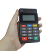 Mobile Handheld Point of Sale Cash Register (POS-T45)