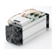 Cheapest S9 14TH/s Bitcoin Miner BM1387 ASIC Chip Bitcoin Mining Machine