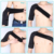 Free Sample China Manufacturers Wholesale Adjustable Breathable Comfortable Neoprene Shoulder Support Brace