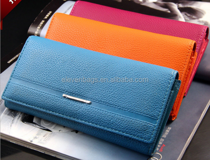Brand Name Ladies Hand Purse, Ladies Wallet Wallet Ladies Hand Pouch