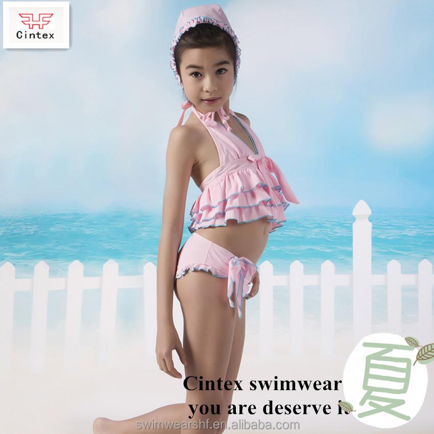 Companies Products Teen Bikini Products 118