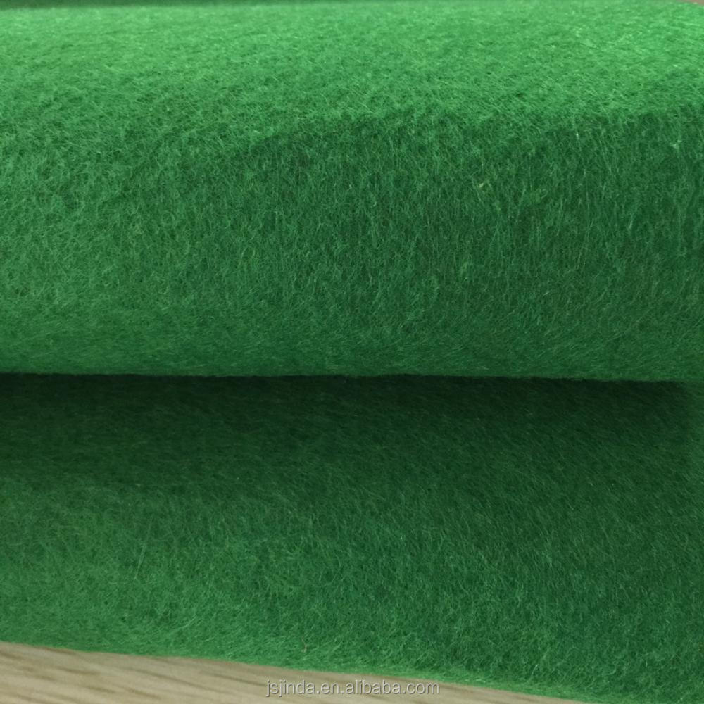 Stupendous Green Felt Needle Punch Polyester Material Green Felt For Billiards Table Fabric Pool Table Fabric Buy Green Felt For Pool Table Cloth Green Felt Download Free Architecture Designs Scobabritishbridgeorg
