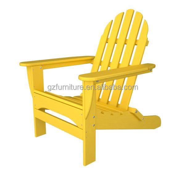 Plastic Adirondack Chairs, Plastic Adirondack Chairs Suppliers and ...