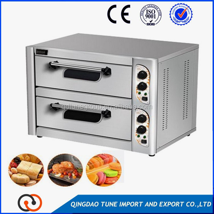 oven machine for bakery