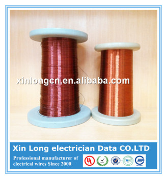 China machine made super enamelled copper winding wire gauge chart china machine made super enamelled copper winding wire gauge chart greentooth Choice Image
