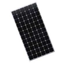 <span class=keywords><strong>중국</strong></span> Supplier Factory Direct \ % Sale 310 와트 모 노 크 Solar Panels in Stock