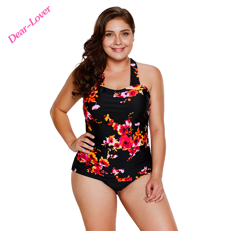 0c2b42d851 Women Rosy Wrap Front Halter Bandage Bikini Tie Side Bottom Summer Swimsuit  - Buy Classy Sexy Bikini Swimsuit