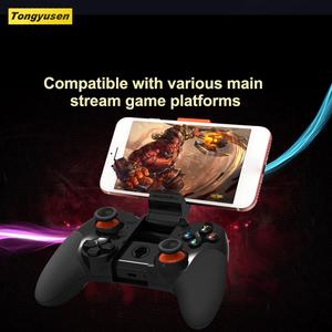 free download games pc gamepad