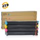 Compatible Sharp MX-60CT Toner C3081R C3581R C4081R C5081Colour toner cartridge