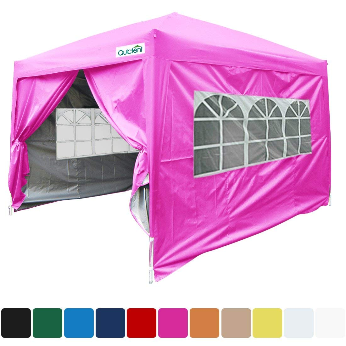 Cheap Canopy 8x10, find Canopy 8x10 deals on line at Alibaba com