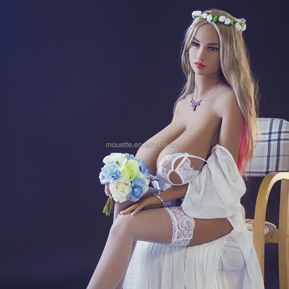 2017 سوق أوروبا أنيق ضخمة الجنس خنثى الثدي ناضجة جذابة الانترنت